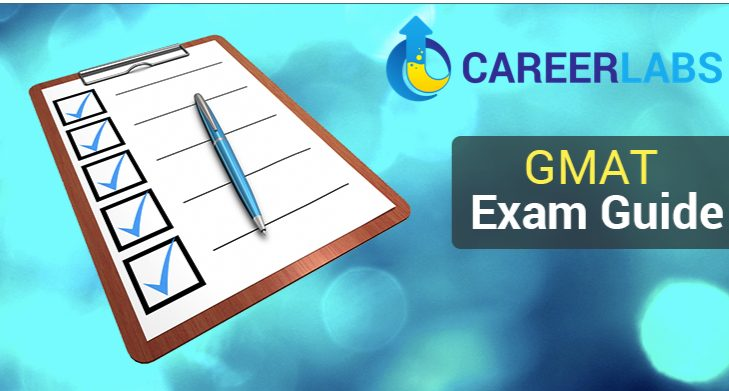 Gmat prep for non engineers