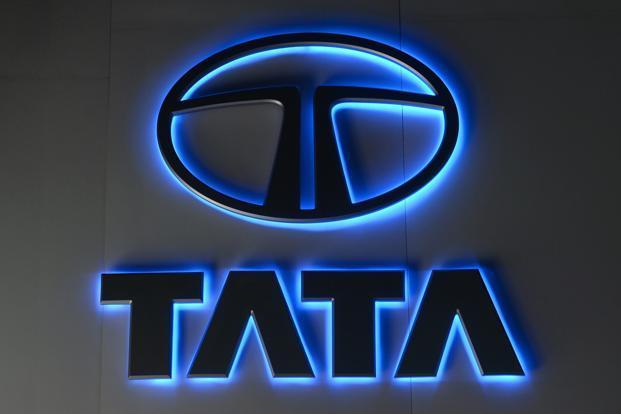 TAS program TCS