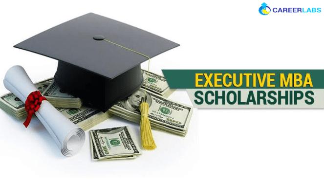 exceutive MBA